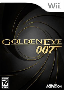 File:Goldeneye-007-Wii-Cover.jpg