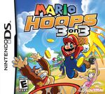 0559-Mario-Hoops-3-on-3-U