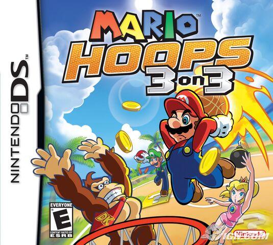 File:0559-Mario-Hoops-3-on-3-U.jpg