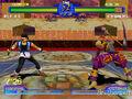 Thumbnail for version as of 05:52, September 4, 2010