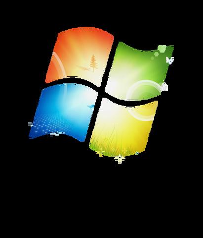 File:Logo Windows 7.png