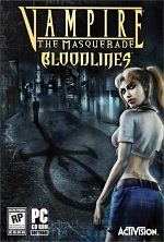 File:Vampirebloodlines.jpg