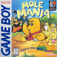 Mole mania boxart-1-