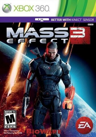 File:Mass-Effect-3-cover-360.jpg