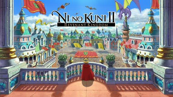 File:Ni No Kuni 2 cover.jpg