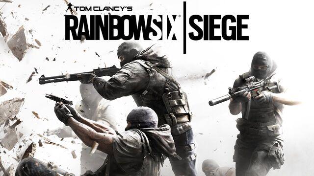 File:Tom Clancys Rainbow Six Siege cover.jpg