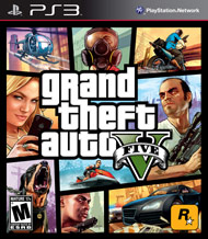 File:GrandTheftAutoV(PS3).png