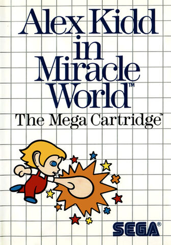 File:Alex Kidd in Miracle World SMS box art.jpg