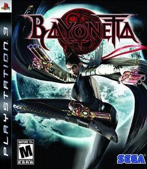 File:Bayonetta-ps3-box.jpg