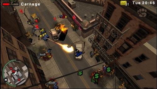 File:GTA iPhone Screen Grab.jpg