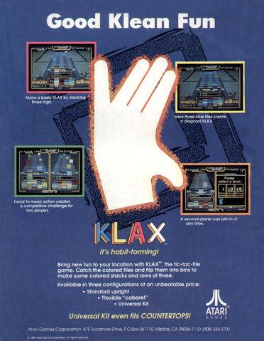 File:KlaxFlyer.jpg