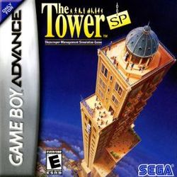 File:Tower SP cover.jpg