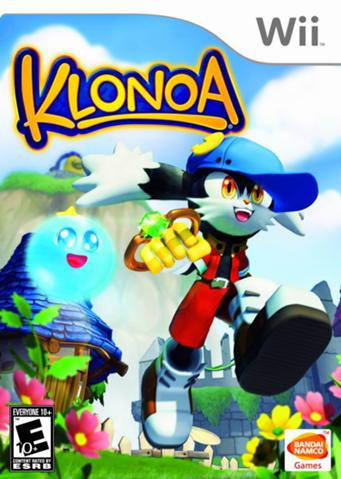 File:Klonoa.png