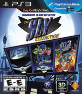 File:Slycollectionboxart.jpg