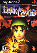 File:Dark Cloud.png