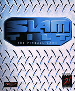 Slam tilt amiga