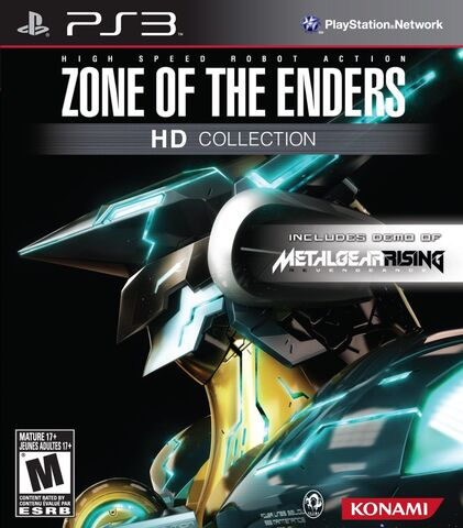File:Zone-of-the-enders-hd-collection.jpg