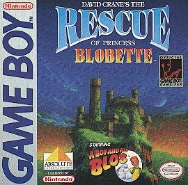 File:RescueofPrincessBlobette frontcover.png