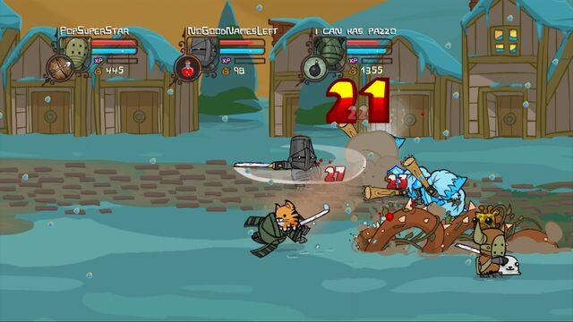 File:CastleCrashers screenshot1-1-.jpg