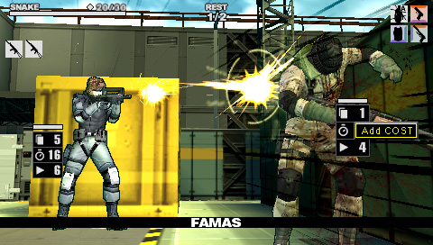 File:Metal Gear Ac!d.jpg