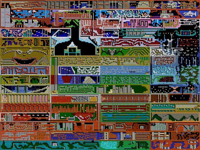 File:Drasle nes map.jpg