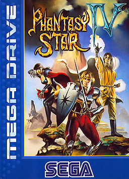 File:Phantasy Star EotM cover.jpg