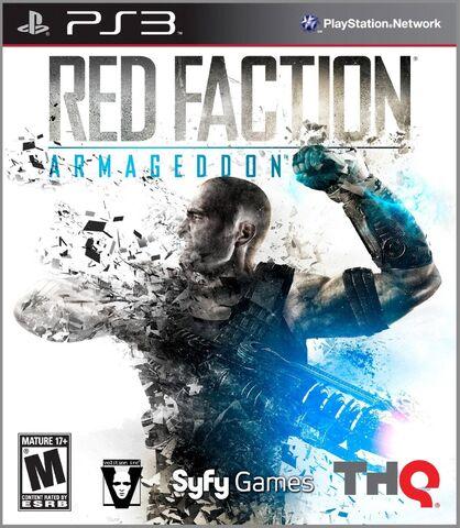 File:Red-faction-armageddon-PS3.jpg