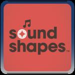 SoundShapes title thumb ALL