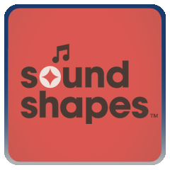 File:SoundShapes title thumb ALL.png