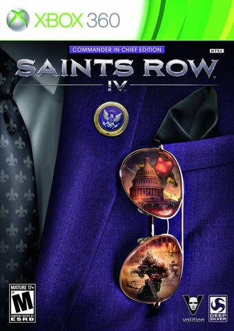 File:Saintsrow4xbox360.jpg