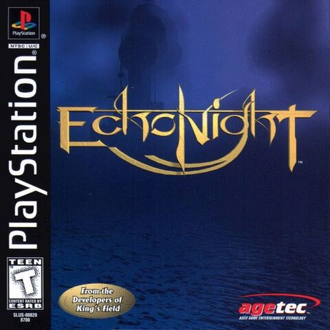 File:Echo Night ntsc-front-1-.jpg