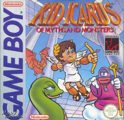 File:Kid icarus of myths and monsters.jpg