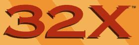 File:Sega 32X logo.png