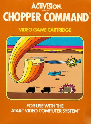 File:Atari 2600 Chopper Command box art.jpg