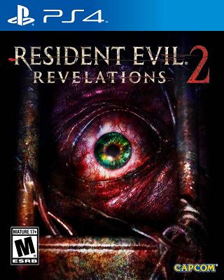 File:ResidentEvilRevelations2(PS4).png