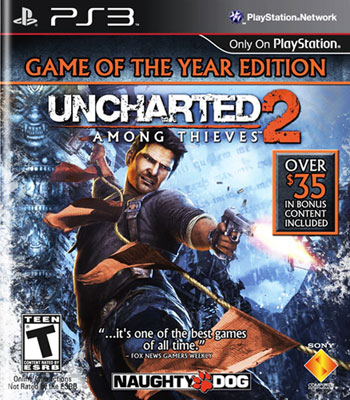 File:Uncharted-2-game-of-the-year-edition-cover-ps3.jpg