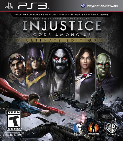 File:Injustice-Gods-Among-Us-Ultimate-Edition-PS3.jpg