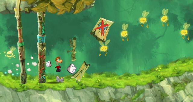 File:Rayman-Jungle-Run-1-.jpg