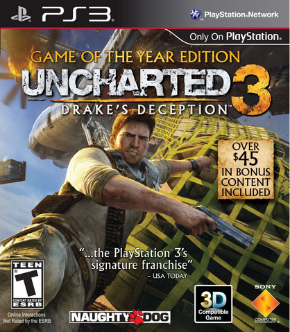 File:Uncharted3GOTY.png