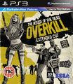 Thumbnail for version as of 21:12, September 6, 2011