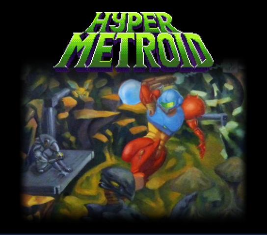 File:Hyper-metroid-header.png