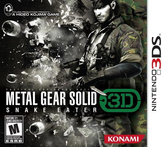 File:MGS 3DS 2D Final.jpg