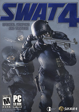 File:SWAT 4 Coverart.png
