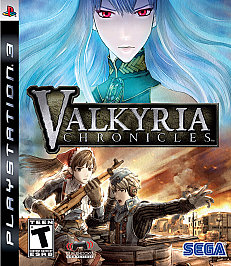 File:ValkyriaChronicles.png