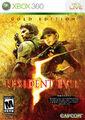 Thumbnail for version as of 02:11, November 7, 2011