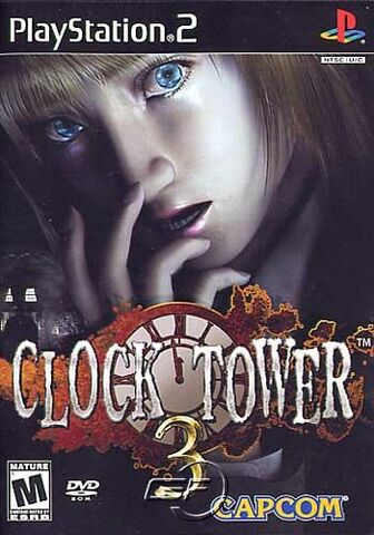 File:Ps2 clocktower3-1-.jpg