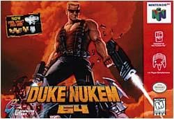 File:Duke Nukem 64.jpg