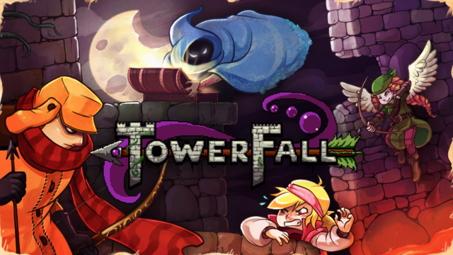 File:Towerfall Ouya cover.png