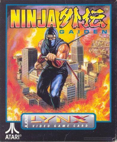 File:Ninjagaidenlynx.jpg