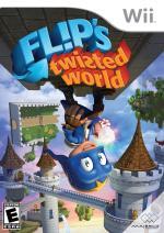 File:Flip's Twisted World.jpg